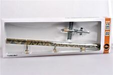 Modelcollect AS72105,Germany WWII V1 missile with launch ramp 1945 1:72