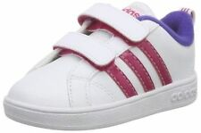 Communion Medium Width Shoes for Girls Upper Leather