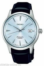 Seiko SARB065 Automatic Cocktail Time Gents Automatic Men's Watch *TAX FREE