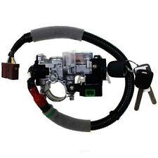 Ignition Lock and Cylinder Switch NAPA/ECHLIN PARTS-ECH fits 2003 Honda Pilot