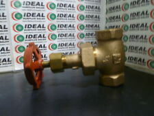 MILWAUKEE 593A VALVE USED