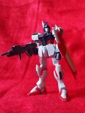 "Strike Dagger Gundam / SOLID PVC FIGURE 3"" 7.5cm MINT / UK DESPATCH"