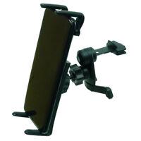 Easy Fit Voiture Air Vent Support Avec Slim Prise Berceau Pour Iphone 11 Pro Max