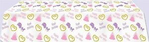 Princess Happily Ever After Party Table Cover