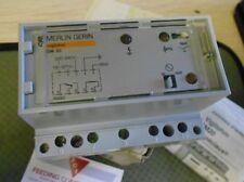MERLIN GERIN VIGILHOM SM20 ISOLATION DEVICE #50380 NEW IN BOX!!