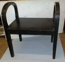 Tavolini d'antiquariato deco'
