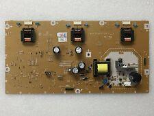 Philips 32PFL3506/F7 Inverter Board A17F6M1V-001-IV BA17F4F0103 1_A A17F6MIV
