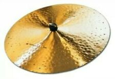 "Zildjian ride, K Constantinople, 20"", ride High, traditional"