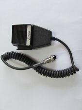 70052 Ersatzhandmikrofon STABO 4pol Dynamisch für XM/XF Geräte