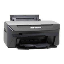 Druckmaschinen & Plotter für den Digitaldruck Mimaki