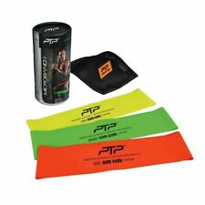 PTP Microband Combo 3-Pack