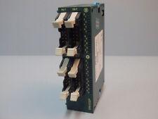AFP03553FP0E32P   - NAIS -   AFP03553-FP0-E32P /  EXPANSION UNIT  USED