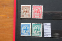 LOT STAMPS INDONESIA MH* (F94571)