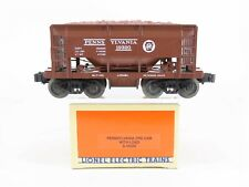 O Gauge 3-Rail Lionel 6-19320 PRR Pennsylvania Ore Car #19320