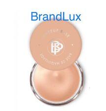 Bellapierre Multi Tasking Makeup Base, Concealer, Shimmer to Matte converter 5g