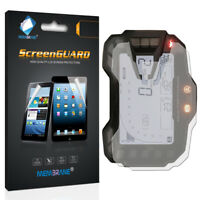 3 x Clear Screen Cover Guard For MultiStrada 1200S Phone Accessory HD