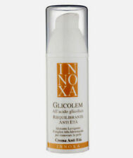 INNOXA GLICOLEM ALL'ACIDO GLICOLICO CREMA ANTI ETA' 70 ML