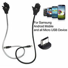 Cables & Adapters for Samsung Compatible Model OnePlus 3