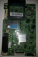3x BN41-01702 bn9404900p bn94-04900p bn4101702 samsung scheda madre 32d4003