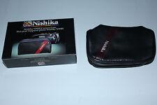 NISHIKA N9000 CAMERA CASE