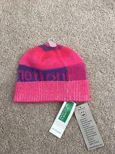 cappello benetton in vendita - Bambino  accessori  60d5d9226d46