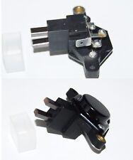 Spannungsregler Regler  LICHTMASCHINE 80A  LADA NIVA 2121 - 21214 1.7i 1700cm³