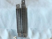 20 pin black dual row connector, KY196/197 type