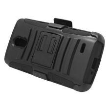 Carcasas Para LG Lucid para teléfonos móviles y PDAs