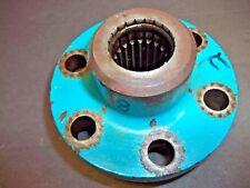 VINTAGE OMC COUPLER 981948 ENGINE STERNDRIVE,NLA 2012 OFF 1970s OMC FORD 351 V8