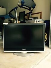 "Panasonic Viera 32"" LCD TV TX-32LXD70A,1 Month WARRANTY"