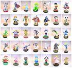 Nintendo Amiibo Amiibos Figures YOU CHOOSE (Flat rate 99 cent shipping to US!)