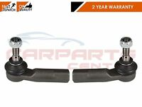 FOR ALFA ROMEO GIULIETTA FRONT RIGHT LEFT OUTER STEERING TRACK TIE ROD END ENDS