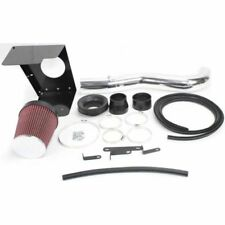 New Cold Air Intake for Nissan Xterra 2005-2006