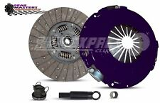 CLUTCH KIT GEAR MASTER STAGE 1 HD FOR 2002-06 DODGE RAM 3.7L V6