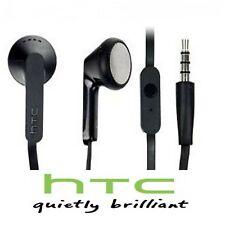 Genuine Handsfree Earphones Headphones For HTC 10 Evo LifeStyle U Play Ultra UK