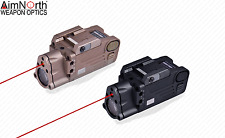 ANO SBAL-PL Type Pistol Laser/Light Combo