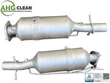 Original Dieselpartikelfilter Ford Transit Euro 2.2 TDCI DPF 1745239 1772006