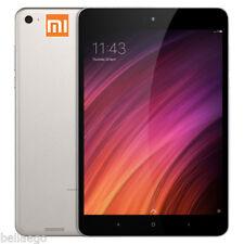 Xiaomi Mi Pad 3 Tablet PC 7.9'' MIUI 8  6600mAh 4G+64G Dual WiFi OTG Type-C New