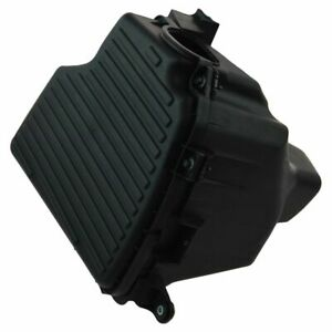 Dorman Air Cleaner Intake Box for Dodge Neon 2002 2003 2004 2005