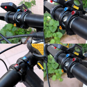 8pcs Bolts Screws for MTB Road Mountain Bike Bicycle Stem Bolt Screw Blue