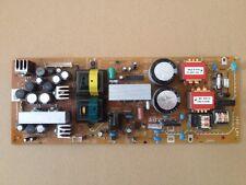 Carte d'alimentation  1-872-334-13(1-728-179-13) Pour Sony KDL-32S3000
