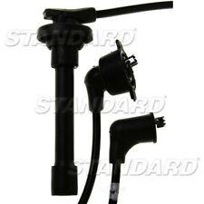 Spark Plug Wire Set Intermotor 55009 fits 93-01 Honda Prelude 2.2L-L4