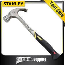 Stanley 24oz | 680g FATMAX ANTIVIBE Claw Hammer 51-952