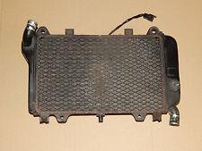 Kawasaki ZZR 600 ZX 600 d 1992 agua radiador radiador ventiladores Water Cooler Radiator