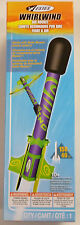 Estes RTF Whirlwind Model Air Rocket Kit 1916