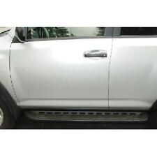 2010 - 2020 OEM TOYOTA 4RUNNER RUNNING BOARDS FITS SELECT MODELS **VIN REQUIRED*