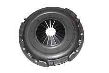 CLUTCH COVER PRESSURE PLATE FOR A ALFA ROMEO 155 2.0 16V T.SPARK
