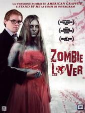 Zombie Lover - DVD nuovo, ONE MOVIE