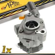 Pompe Direction Hydraulique pour Audi A8 4H 4.0L 4.2L Q7 4LB 4.2L Avec Ads