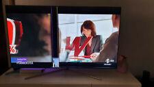 Samsung QE65Q7FAMTXZT TV 4K Ultra HD Smart TV